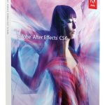 Adobe After Effects CS6 Portable + Curso completo