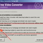 melhor free video converter