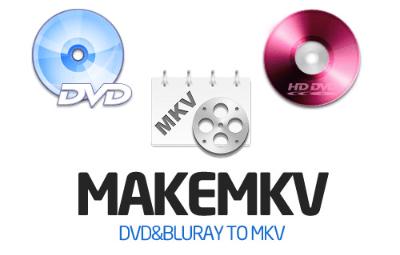 Portable MakeMKV