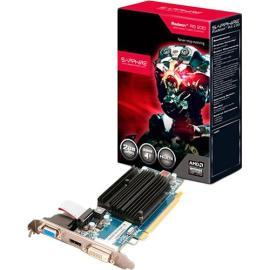 placa-de-video-sapphire-r5-230-2gb