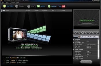Online video converter: Os melhores e com tutorial é show