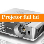 projetor full hd