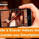 smartvideo 2.0 – curso de edição de video