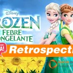 retrospectiva frozen fever