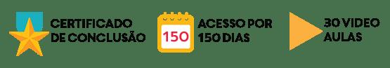 curso edição de vídeo para youtube