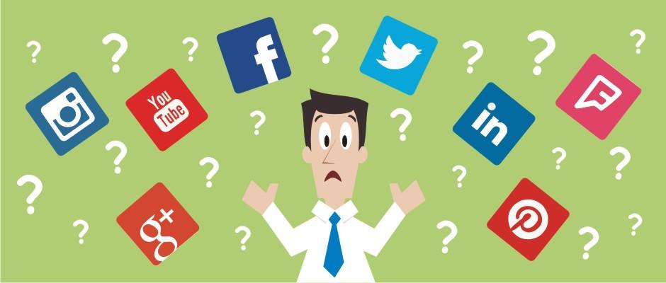 quais-sao-redes-sociais-como-usar-redes-sociais-para-empresas