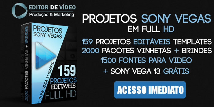 download-templates-sony-vegas