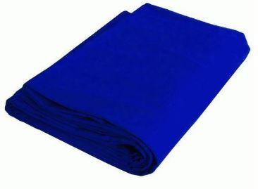 tecido-azul