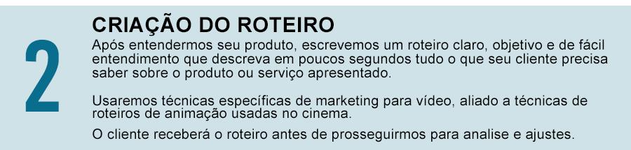 explicativo_09