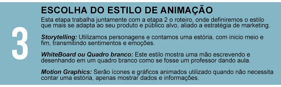 explicativo_10