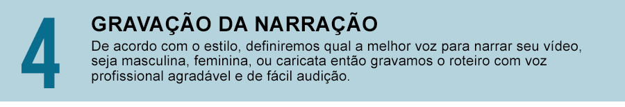 explicativo_11
