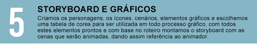 explicativo_12