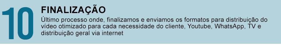 explicativo_17