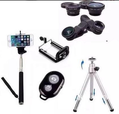 kit-para-youtubers