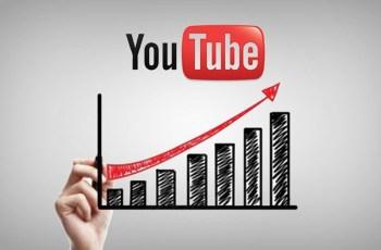 Quando Investir no Seu Canal do Youtube ?