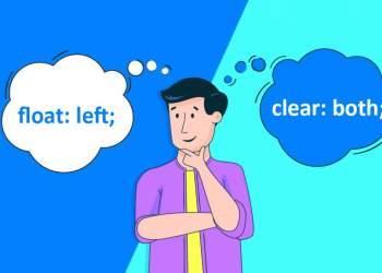 7 Secret TIPS for CSS