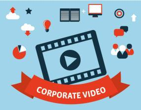 Corporate Videos und ihre Potenziale im Content Marketing