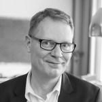 Thomas Masselink, Geschäftsführer Qubus Media in Hannover, zuvor Druckerei BWH