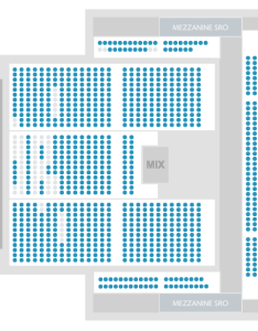 Click here to view the seating chart also standup  kamau bell groupon rh