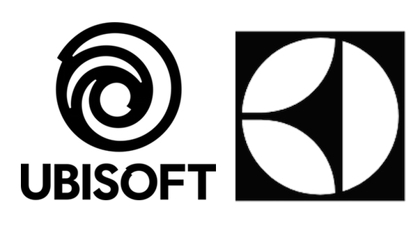 ubisoft and electrolux s
