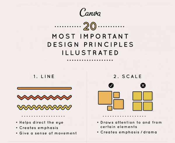 graphic designers cheat sheets