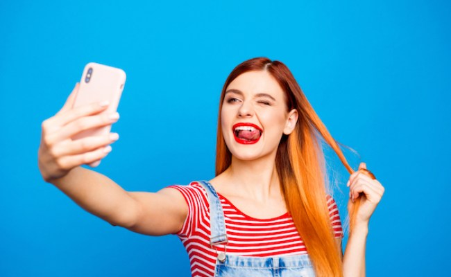 Until Tomorrow Instagram Challenge Faces Uproar Amid
