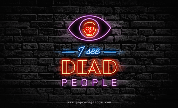 Disney Quote Iphone Wallpaper Animated Neon Light Gifs Of Popular Movie Quotes Cleverly