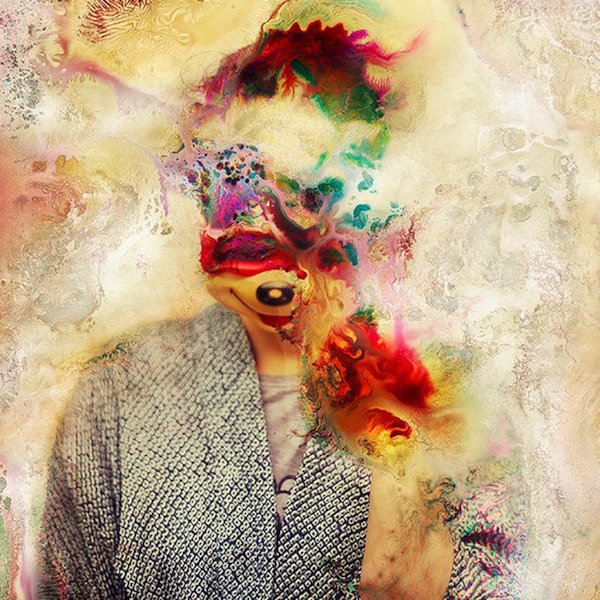 Photography by Seung-Hwan Oh