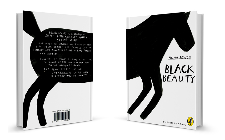 Penguin Modern Classics Covers Get Redesigned