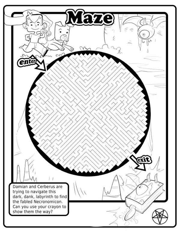 Small Car Coloring Pages. Wiring. Wiring Diagram Images