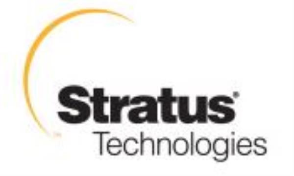 Stratus Technologies reveals how to protect DCIM, building