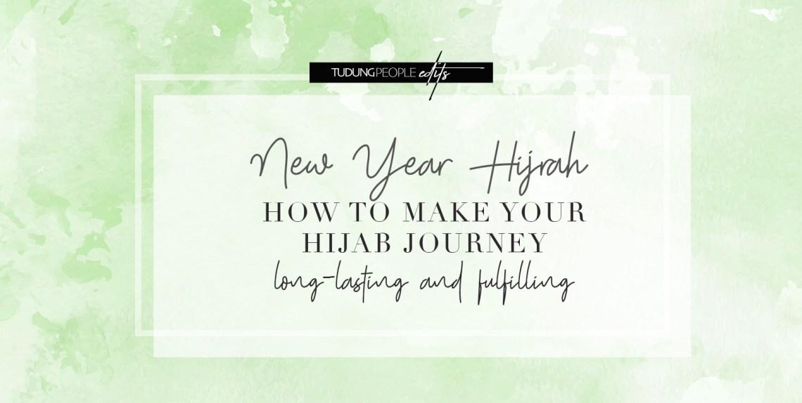 hijab-hijrah-(web)