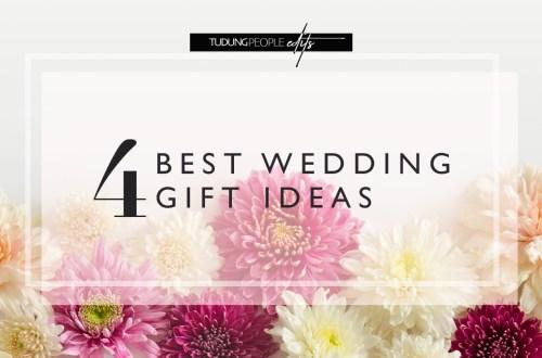 4-BEST-WEDDING-GIFT-IDEAS-1610-x-810-(web)