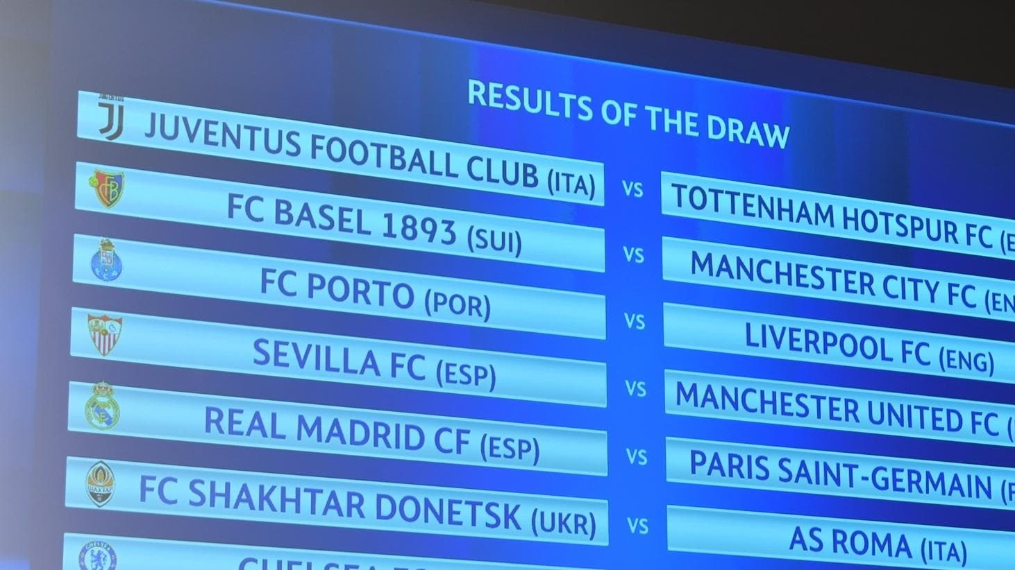 uefa youth league results and table uefa youth league results and table