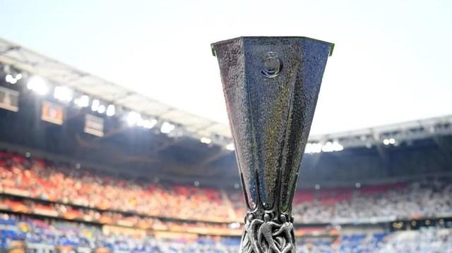 Todo sobre la UEFA Europa League 2019/20   UEFA Europa League   UEFA.com