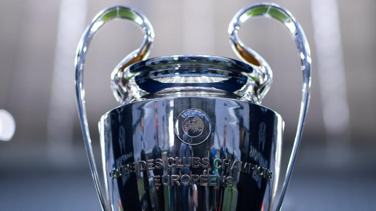 Which teams have won all the major UEFA club trophies ...
