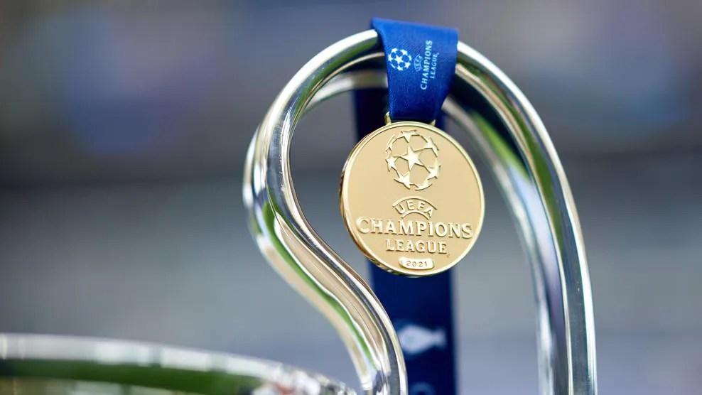 Final de la Champions League 2021: todo lo que necesitas saber | UEFA Champions  League | UEFA.com
