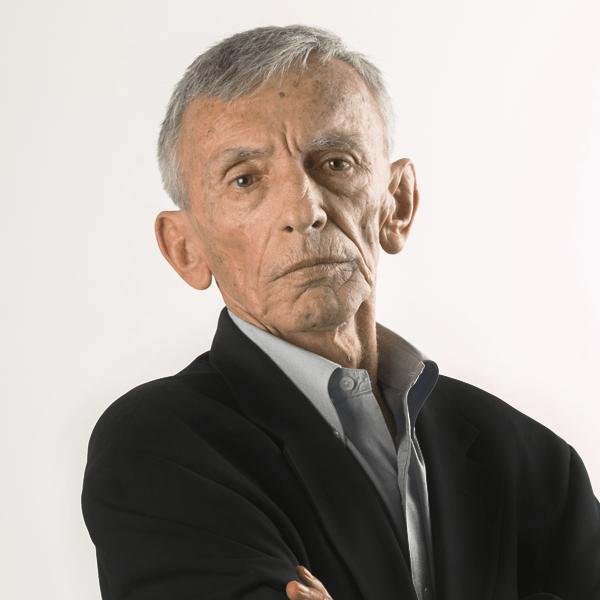 Juan Biondi