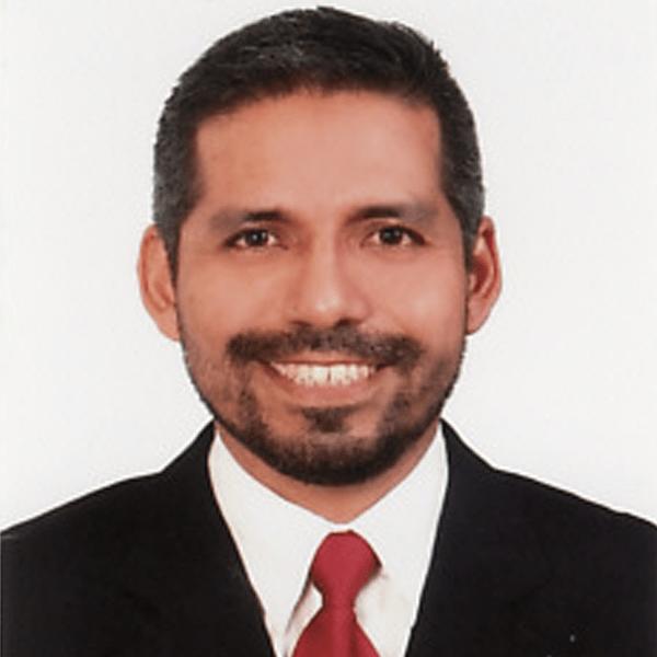 Mihály Martínez Miraval