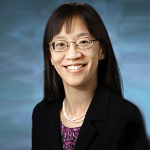 Belinda Y. Chen