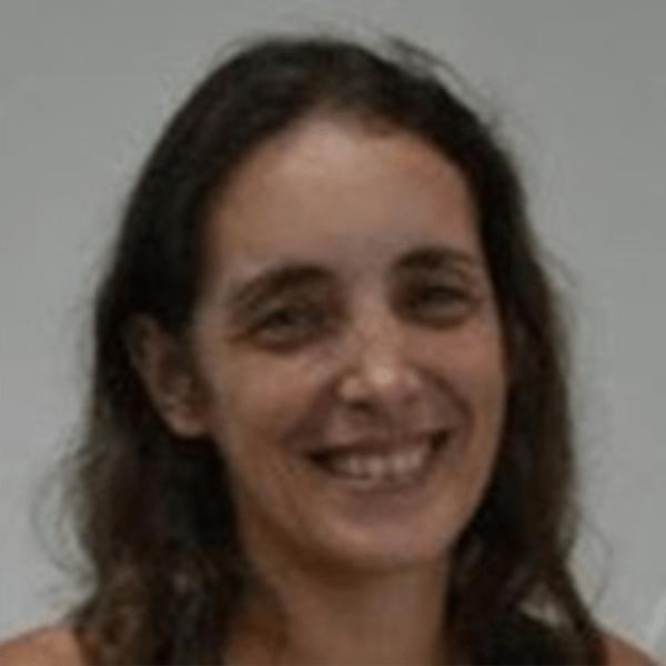 Cinthia Peña
