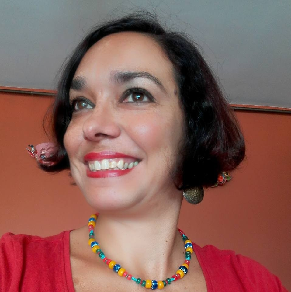 Paula Córdova Gastiaburu