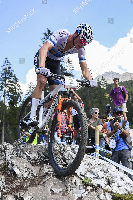 https www shutterstock com de editorial image editorial uci mountain bike world cup lenzerheide switzerland 11 aug 2019 10359718a