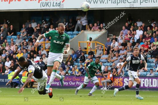 Millwall Vs Sheffield Wednesday Head To Head