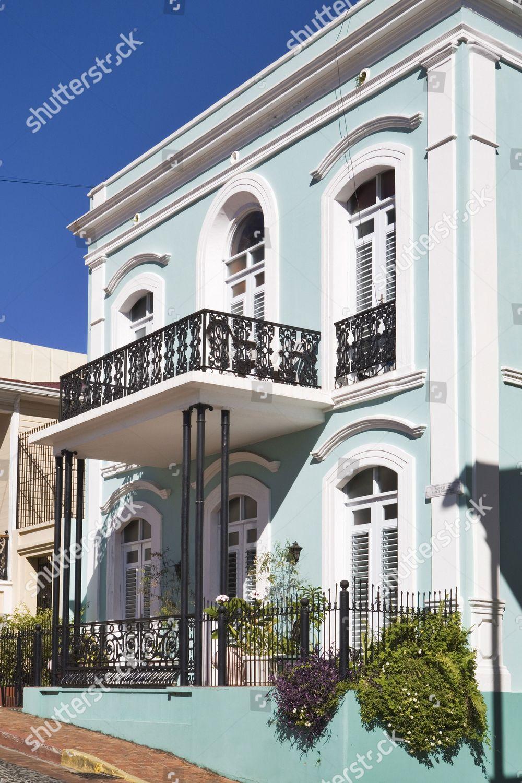 German Colonial House : german, colonial, house, German, Colonial, House, Style, Inspiration