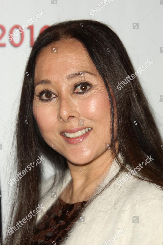 Adele Yoshioka Wikipedia : adele, yoshioka, wikipedia, Adele, Yoshioka, Hello, Someone