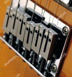 hybrid electric guitars studio shoot [ 1500 x 1098 Pixel ]
