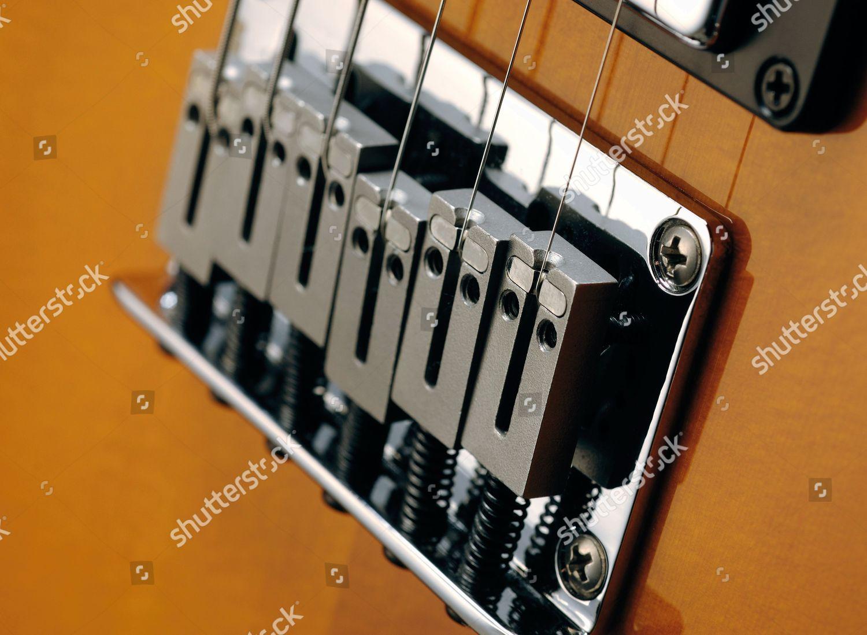hight resolution of hybrid electric guitars studio shoot