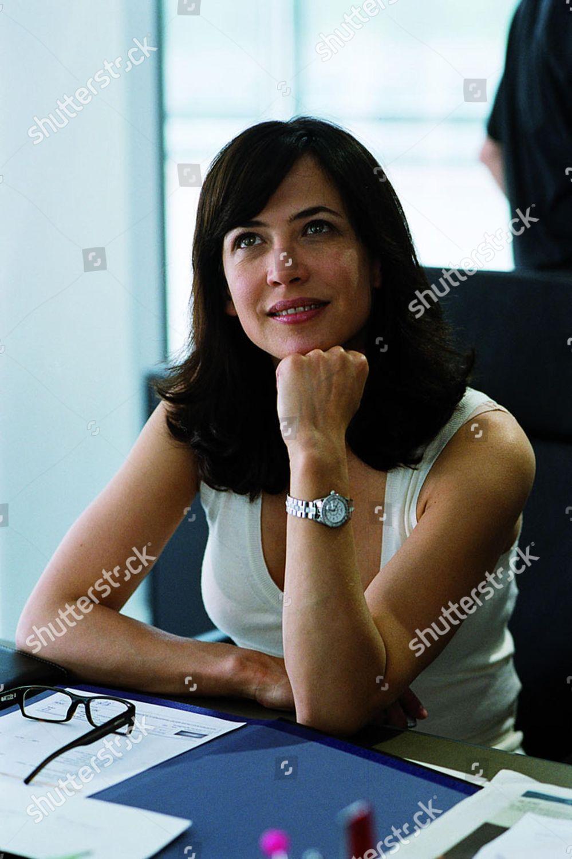De L'autre Côté Du Lit : l'autre, côté, Sophie, Marceau, Editorial, Stock, Photo, Image, Shutterstock
