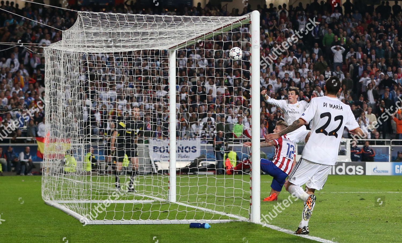 https www shutterstock com editorial image editorial real madrid v athletico madrid uefa champions league final 7447050bg